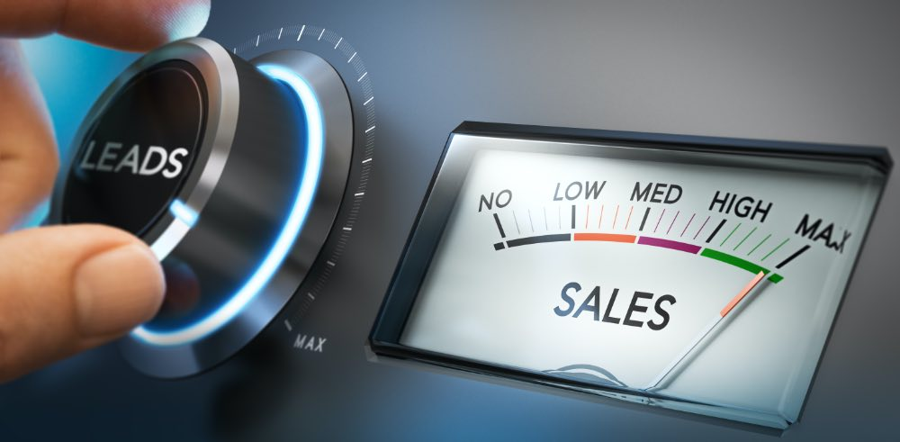Improve Customer Service to Wow Your Clients