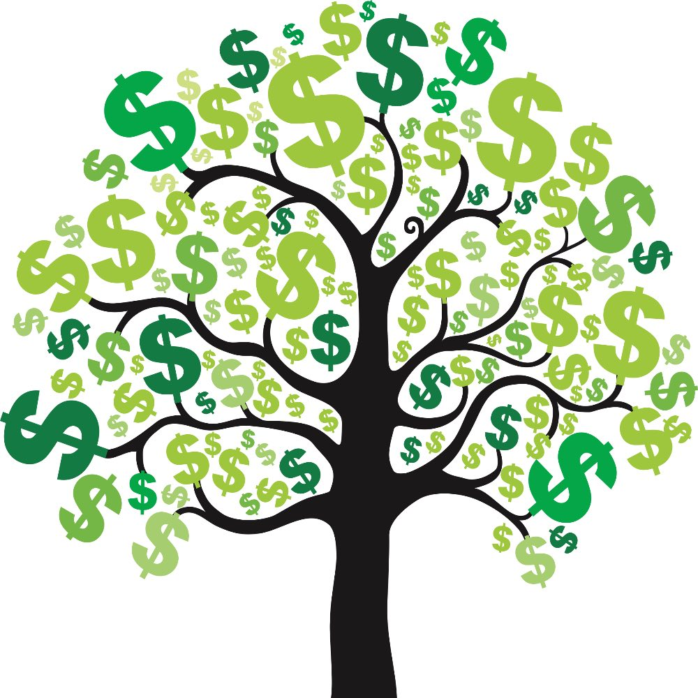 Raising Money-Savvy Kids
