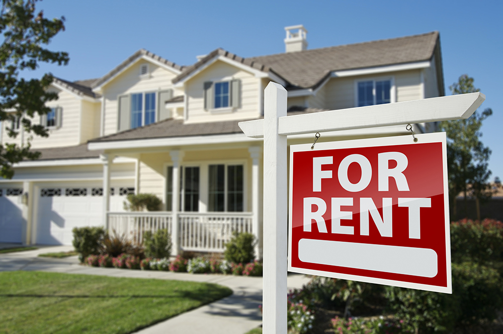 Losses and Your Rental Property