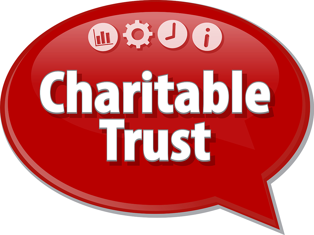 Charitable Remainder Trusts for Inherited IRAs