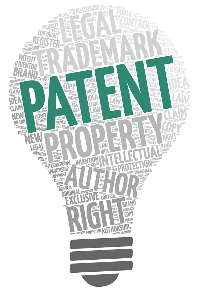 Understanding Patents