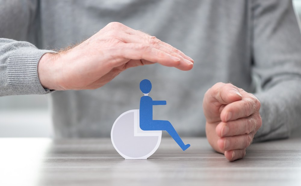 Disability Protection for Your Business