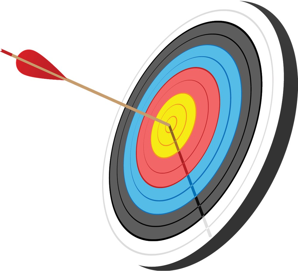 Hitting Your Investing Target