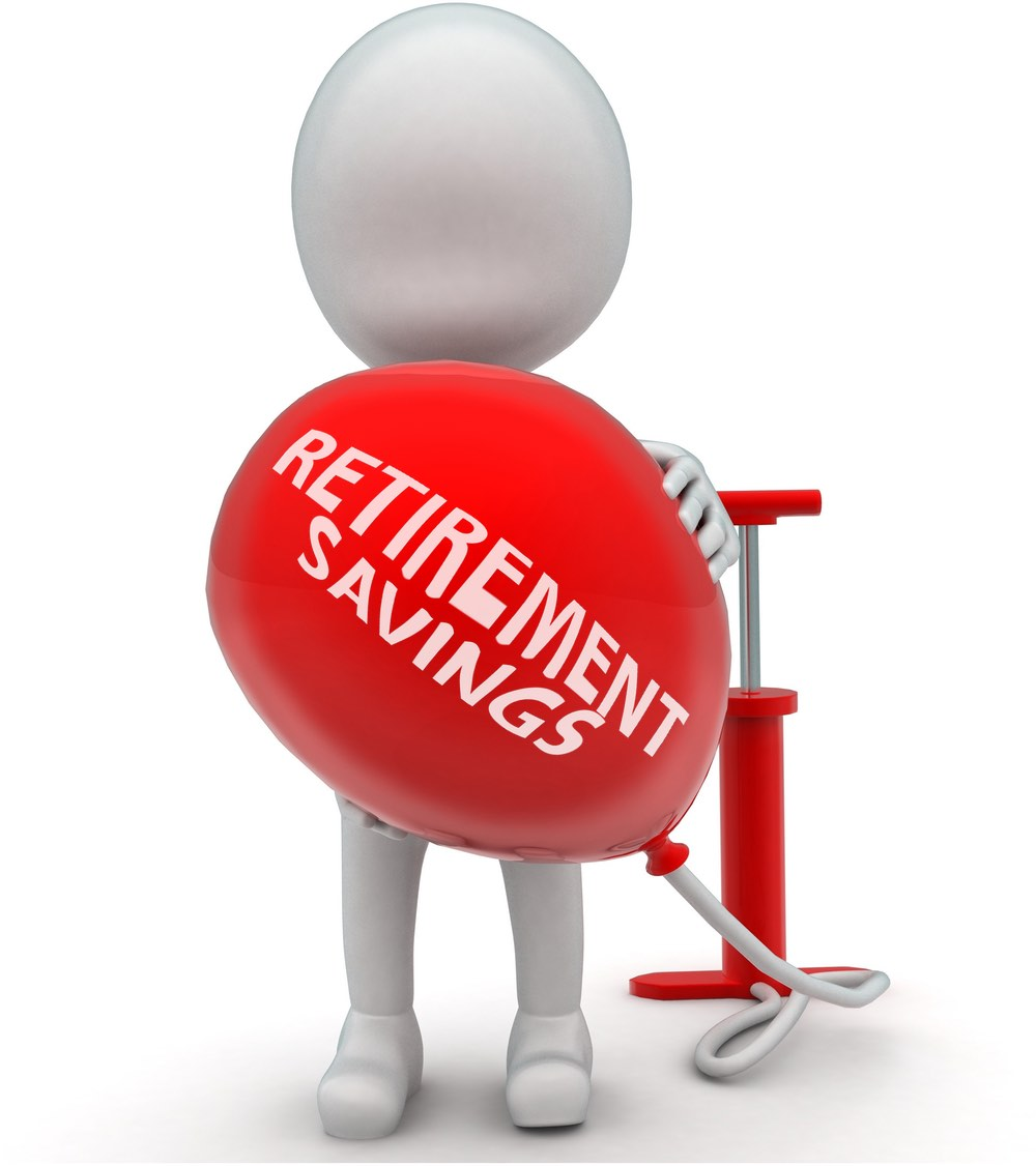 Reviving Your Retirement Strategy