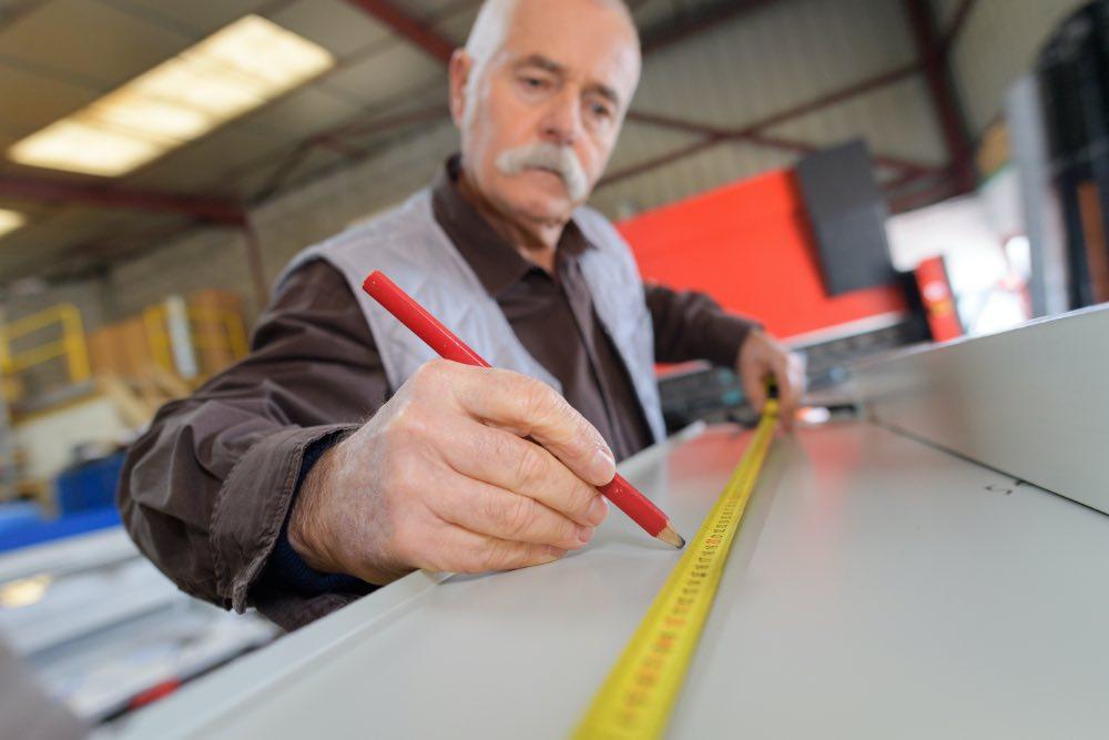 Does Delaying Social Security Make Sense