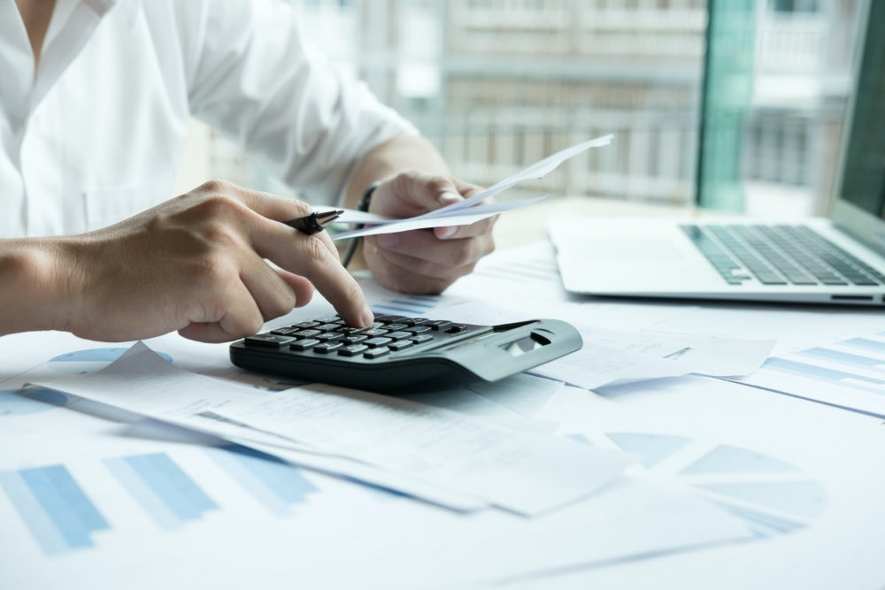 Year-End Tax Tips for Buisness Owners