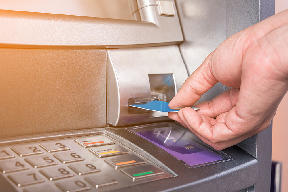 The Banking Dilemma