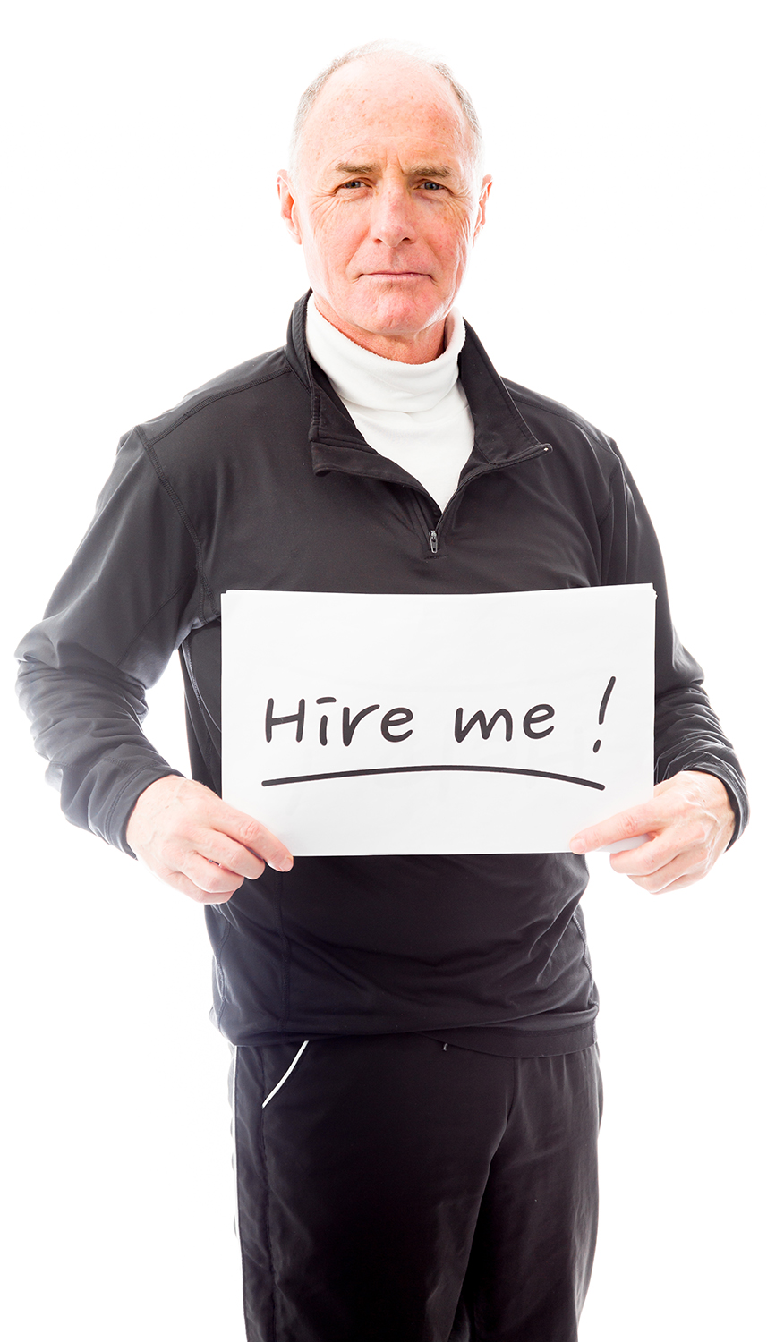 Hiring When Your Budgets Tight