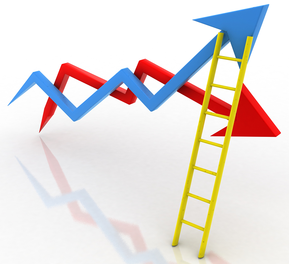 Ladder Annuities for Steady Income