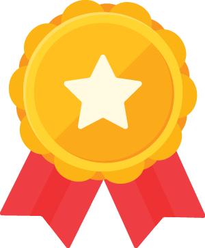 Reward Employees